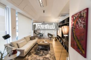 Tecnoarredi andria - arredamento interni-1 new 3