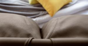 Tecnoarredi letti zona notte arredamento interni bontempi 3