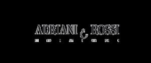 tecnoarredi-adrianierossi-logo