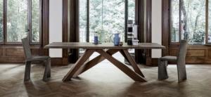 tecnoarredi arredamento interni complementi tavolo bonaldo 1