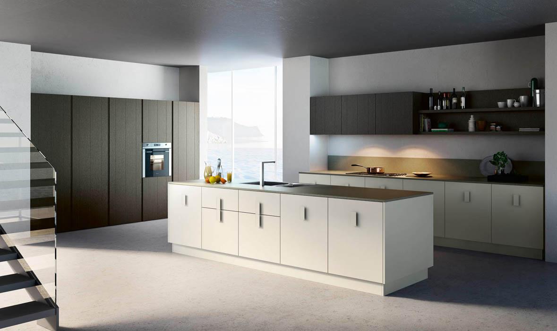tecnoarredi arredamento interni cucine elios val design 1
