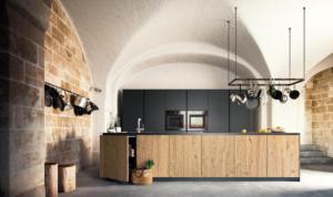 tecnoarredi arredamento interni cucine logica val design 1