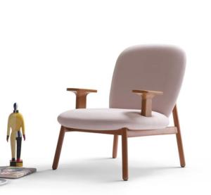 tecnoarredi arredamento interni zona giorno poltrona iaia my home collection 1