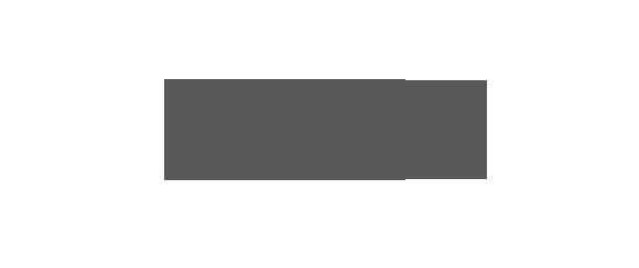 tecnoarredi-mistral-logo