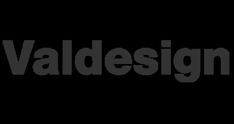 tecnoarredi-valdesign-logo