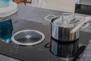 tecnoarredi cucine scura