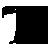 tecnoarredi andria favicon 1