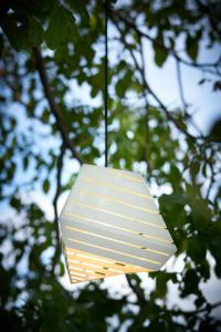 tecnoarredi arredamento interni illuminazione lampada zava dadi 2