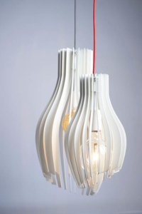 tecnoarredi arredamento interni illuminazione lampada zava slices s 3