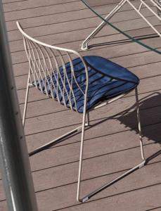tecnoarredi arredamento interni sedia bontempi freakoutdoor 1