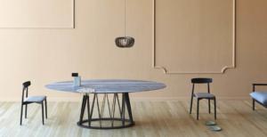 tecnoarredi arredamento interni tavolo miniforms acco 4