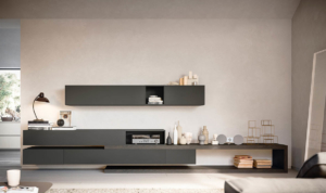 tecnoarredi arredamento interni zona giorno alf dafre day collection new 3
