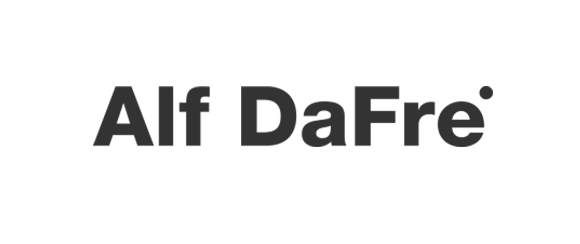 alfdafre
