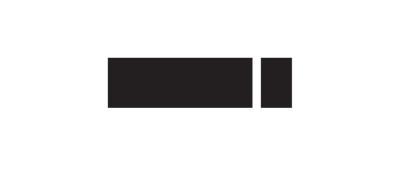 tecnoarredi jesse logo