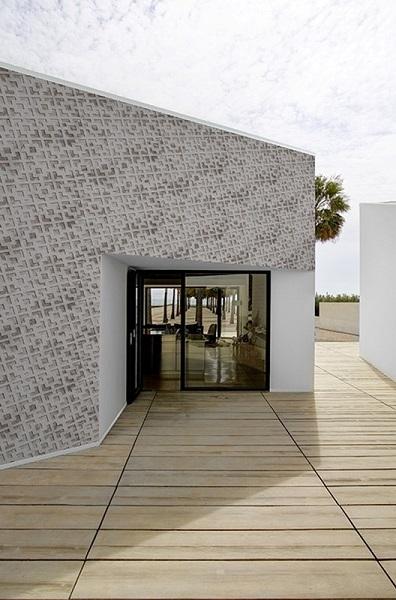 tecnoarredi arredamento interni complementi decorazioni carta da parati wall&deco