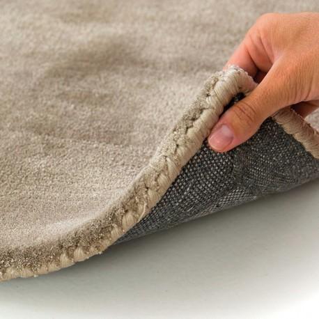 tecnoarredi arredamento interni complementi oggettistica tappeto adriani e rossi 1