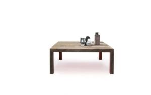 tecnoarredi arredamento interni complementi tavolo mogg 1