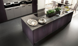 tecnoarredi arredamento interni cucina montecarlo val design 1
