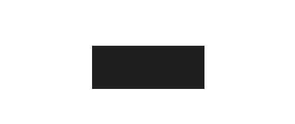 tecnoarredi-mogg-logo