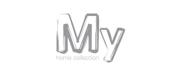 tecnoarredi-myhomecollectioni-logo