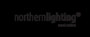 tecnoarredi-northernlighting-logo