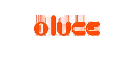 tecnoarredi-oluce-logo