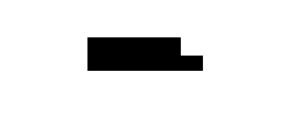 tecnoarredi-sirecom-logo