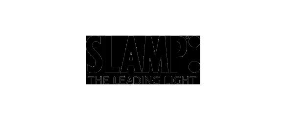 tecnoarredi-slamp-logo