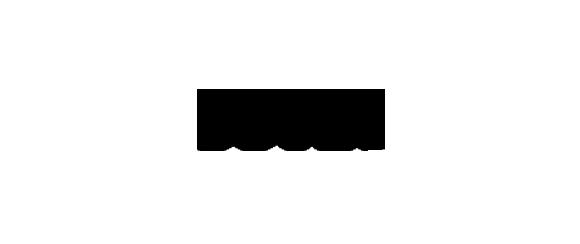 tecnoarredi-sovet-logo