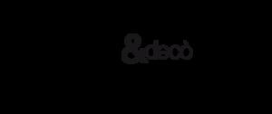 tecnoarredi-walldeco-logo