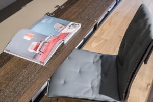 Tecnoarredi andria - arredamento interni-1
