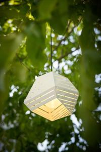 tecnoarredi arredamento interni illuminazione lampada zava dadi 1