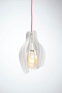 tecnoarredi arredamento interni illuminazione lampada zava slices s 1