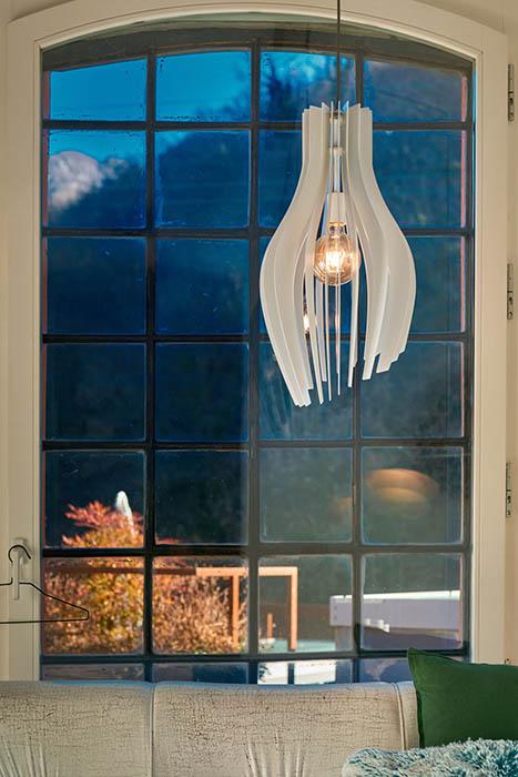 tecnoarredi arredamento interni illuminazione lampada zava slices s 4
