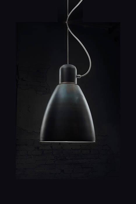 tecnoarredi arredamento interni illuminazione lampada zava soda 1