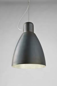 tecnoarredi arredamento interni illuminazione lampada zava soda 2