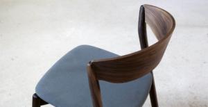 tecnoarredi arredamento interni sedia miniforms tube chair 2