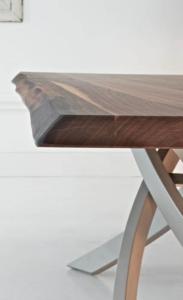 tecnoarredi arredamento interni tavolo bontempi artistico 4