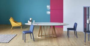 tecnoarredi arredamento interni tavolo miniforms acco 2