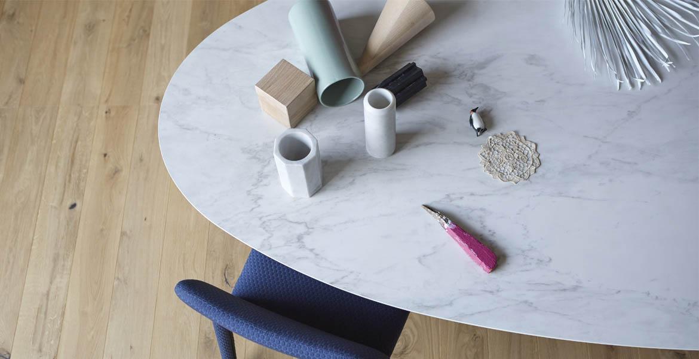tecnoarredi arredamento interni tavolo miniforms acco 3
