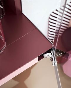 tecnoarredi arredamento interni zona giorno alf dafre day collection new 4