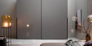 tecnoarredi arredamento interni zona notte armadio novamobili picture scorrevole 1