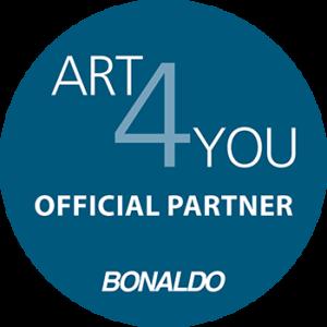 promozione bonaldo Art4You tecnoarredi andria