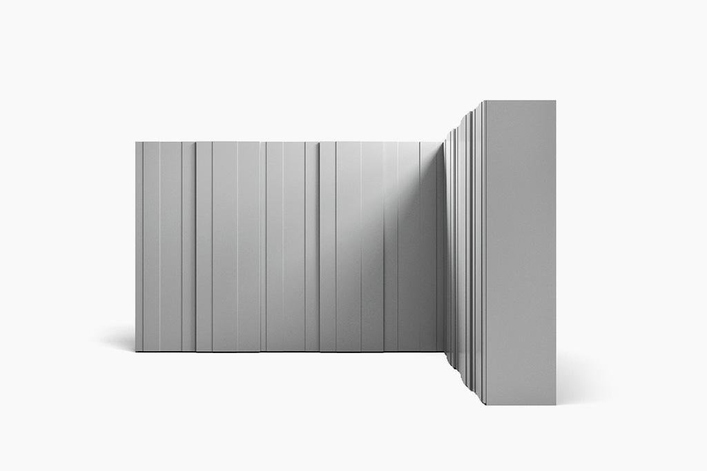 tecnoarredi armadio plisse scorrevole novamobili